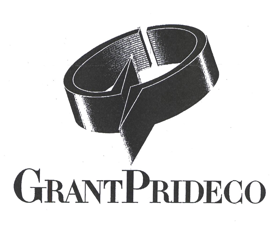 Grant Prideco, L P