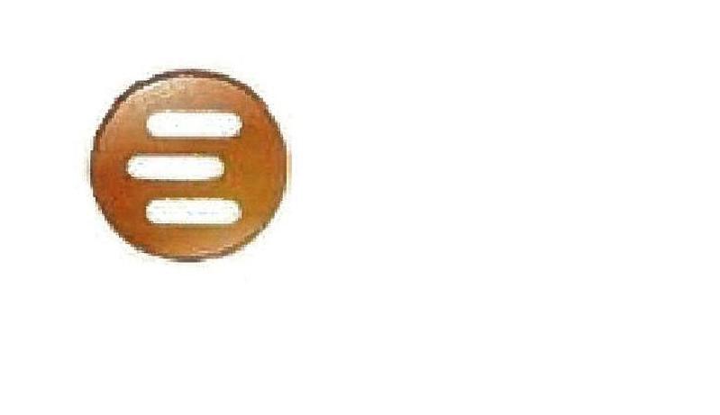Financial & Risk Organisation Limited