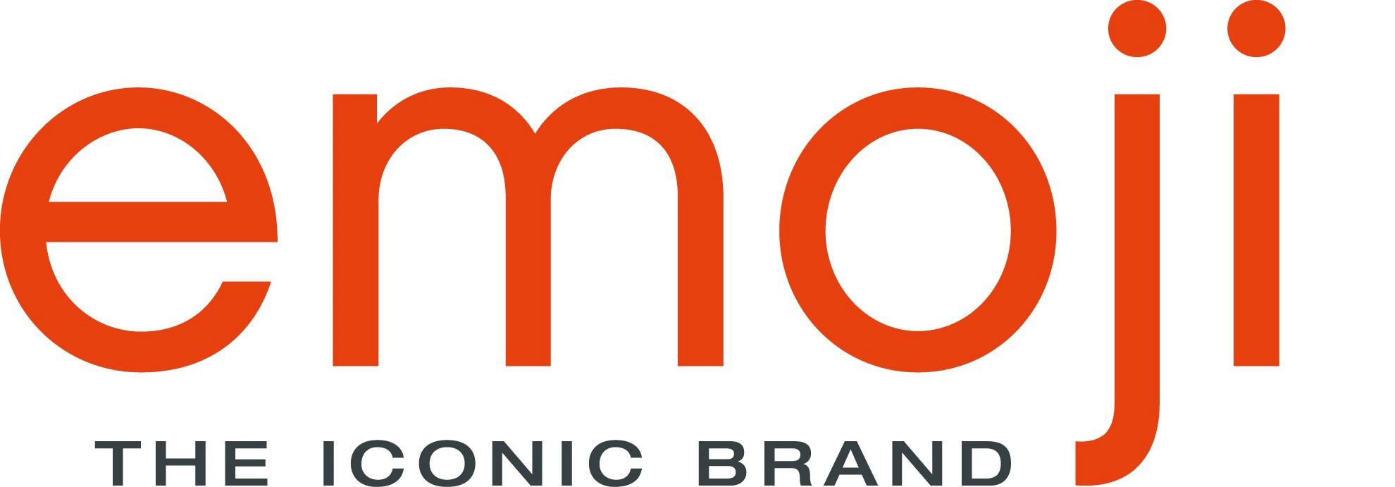 Emoji Company GmbH