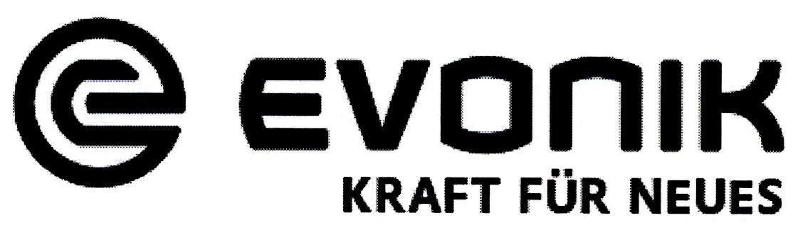 Evonik Industries AG