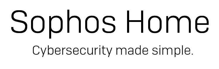Sophos Limited