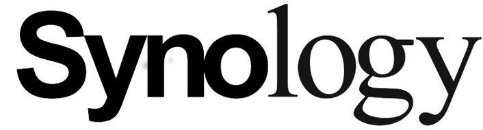 Synology Incorporated