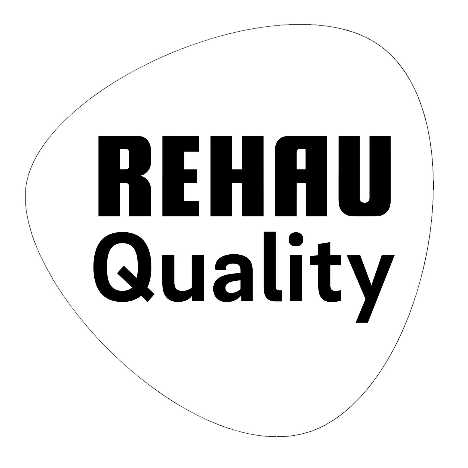 Rehau AG + Co